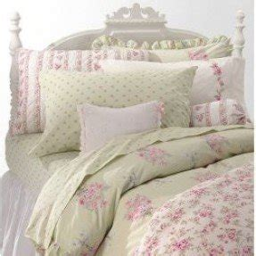shabby chic bedding kohl s chic bed sets foter