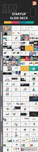 startup slide deck powerpoint templates 524100 free With powerpoint templates torrents