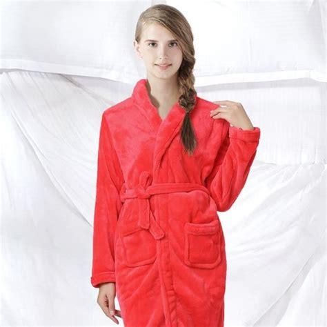 robe de chambre femme leclerc robes de chambre polaire robe de chambre femme holidays oo