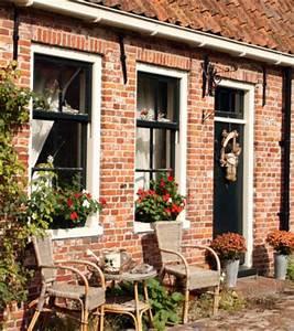 Wohnung Osterholz Scharmbeck : haus oder wohnung in lilienthal verkaufen mack immobilien ~ Eleganceandgraceweddings.com Haus und Dekorationen