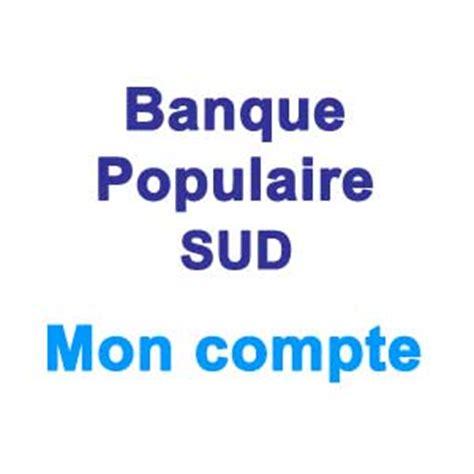 Banque Populaire Sire Social Siege Social Banque Populaire Du Sud