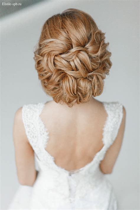 Updo Hairstyles For Balls by Wedding Hairstyles Part Ii Bridal Updos The