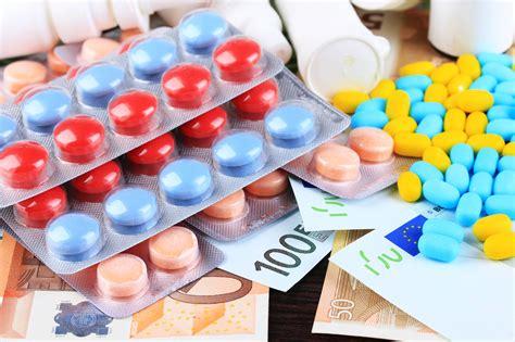 zuzahlungsbefreiung fuer arzneimittel  der gkv beantragen