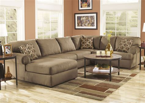 sofas sets at big lots big lots furniture caters to your pocket and your style