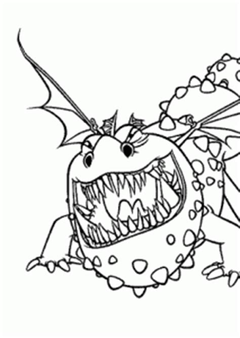 train  dragon coloring pages  kids printable