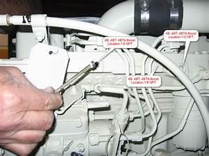 Cummins 4bt Wiring Diagram