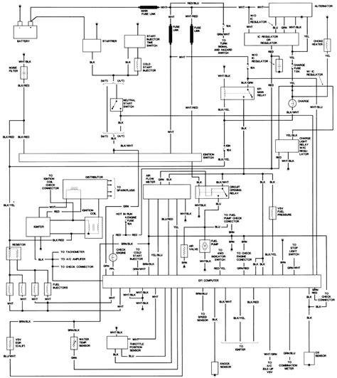 wiring diagram 22r 84 yotatech forums