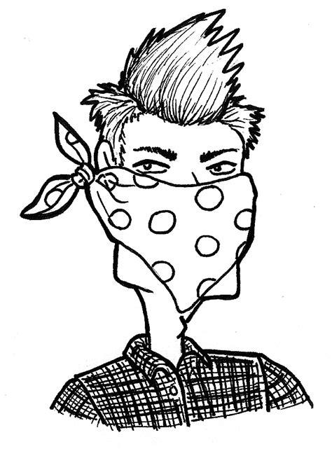 characters sketchophrenia