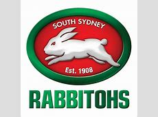 NRL Grand Final 2014 South Sydney Rabbitohs vs Canterbury