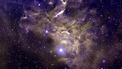 Outer Space Stars Desktop Wallpapers Backgrounds Screensaver
