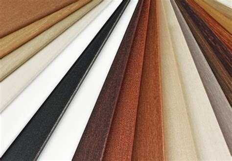 flooring materials what type of flooring is the best for me servicewhale
