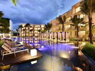 Preview of 68% [OFF] Phuket Hotels Thailand Great Savings And Real Reviews