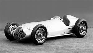 Grand Prix Automobile : mercedes benz w154 record car old machine press ~ Medecine-chirurgie-esthetiques.com Avis de Voitures
