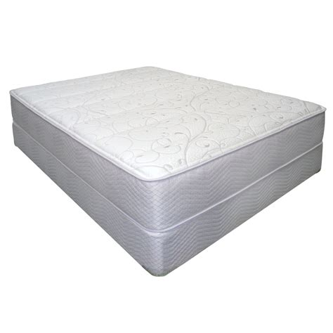 sears outlet mattress 811742017566 opal king mattress