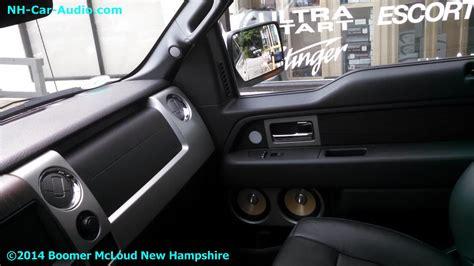 ford  door speakers    ford price