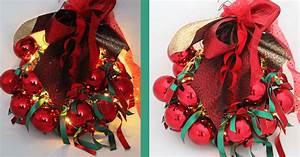 Nähen Für Weihnachten Und Advent : n hen f r weihnachten und advent schnittmuster ~ Yasmunasinghe.com Haus und Dekorationen