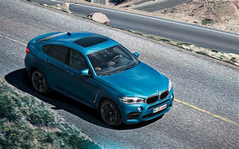 Welcome to bmw of fort myers, where you can browse our entire inventory of new bmw vehicles and used cars at our dealership. Miami Florida BMW Dealership | South Motors BMW