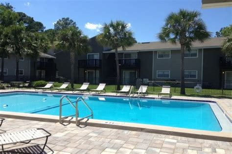 apartment for rent in 7400 powers ave jacksonville fl