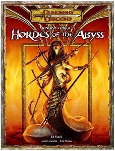 Dungeons And Dragons 5 Edition Deutsch Pdf Download : fiendish codex i hordes of the abyss dungeons dragons d20 3 5 fantasy roleplaying supplement ~ Orissabook.com Haus und Dekorationen