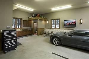 Man Cave Garage Plans - Pilotproject org