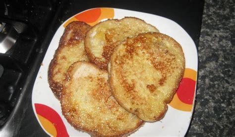 Receptes.lv - saldās maizītes