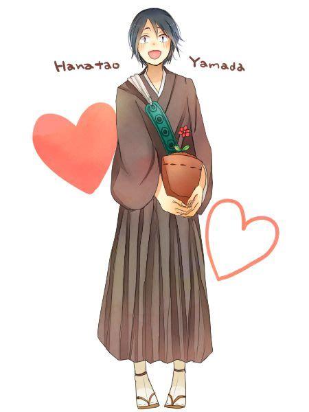 Anime Bleach Hanataro 22 Best Hanataro Yamada Images On Pinterest Bleach Anime