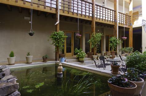 Discount [90% Off] Hotel Castillo De Ayud Spain | V Hotel ...