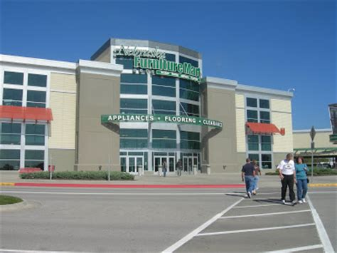 family nebraska furniture mart kansas city