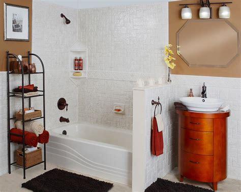 chattanooga tn bathtub replacement bathtub replacement