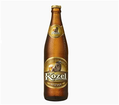 kozel wallpapers images  pictures backgrounds