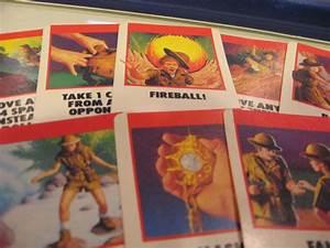 Backward Compatible Video Game Blog  Fireball Island  U0026gt  Skyrim