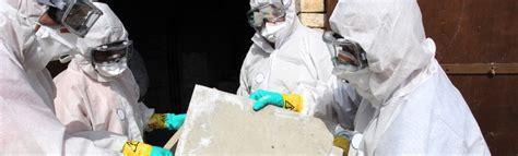 ways  find   asbestos removal company norfolk