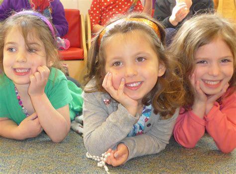 chabad gan of greenwich pre school living greenwich 383 | chabad title