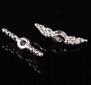 Gelbe Säcke Regensburg : ala metallo perle angelo ala perle 12mm tibet argento realizzer 10stk m440 ebay ~ Yasmunasinghe.com Haus und Dekorationen