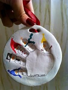Basteln Weihnachten Kinder : basteln mit kleinkindern im winter 12 winterliche bastelideen ab 2 jahren ~ Eleganceandgraceweddings.com Haus und Dekorationen
