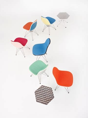 color commentary color commentary herman miller