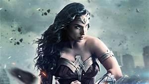 Wonder, Woman, Art, 2020, 4k, Hd, Superheroes, Wallpapers