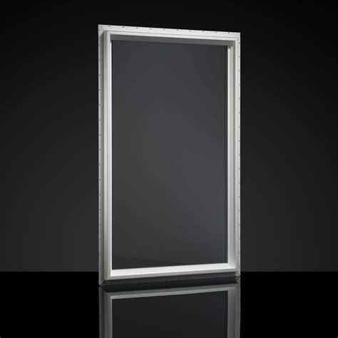 energy efficient picture window product information mi windows  doors