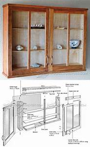 17 best ideas about cherry wood furniture on pinterest for Best brand of paint for kitchen cabinets with sticker printing los angeles