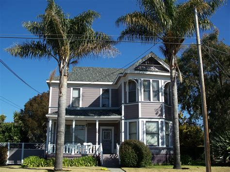 House To Home Interiors Arroyo Grande : Arroyo Grande, Ca Real Estate Mls Ssearch! Real Estate
