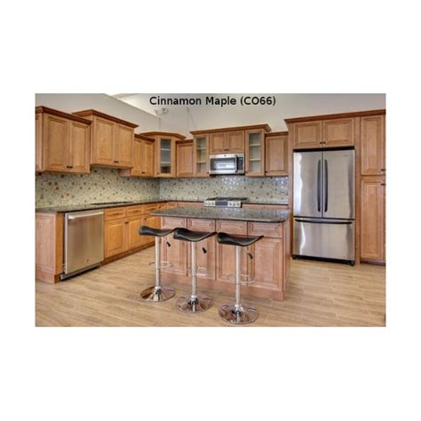 36 inch upper kitchen cabinets 36 inch wall cabinet 2dr 2shelf 30wx12lx36h