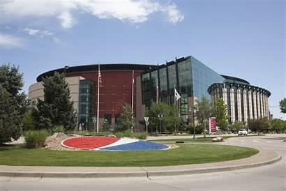 Pepsi Center Denver Colorado Avalanche Schedule Step