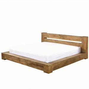 cube bed beds mattresses bedroom raft furniture With furniture and mattress for you