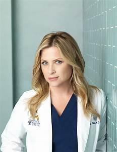 Image - ArizonaRobbins1S7.jpg | Grey's Anatomy and Private ...