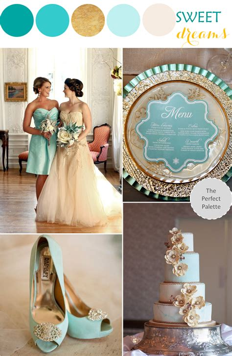 color story color stories wedding wedding colors