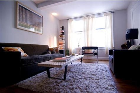 beautiful small apartment interiors small house simple interior design living room simple living room design small house beautiful