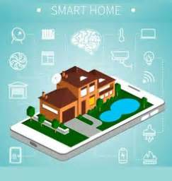 Jung Smart Home : smart home building services products jung pumpen gmbh ~ Yasmunasinghe.com Haus und Dekorationen