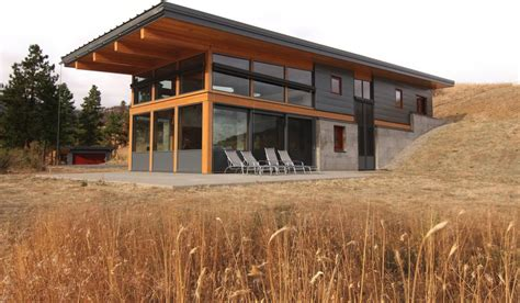 modern country home designs property modern country home designs home design mannahatta us