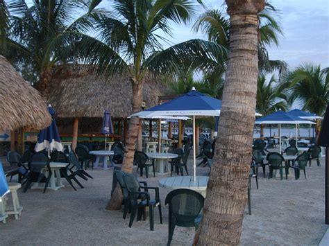 grouper square jupiter restaurant