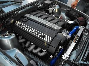 137 Best Images About Engine  Ering On Pinterest